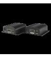 Extensor HDMI por UTP CAT6