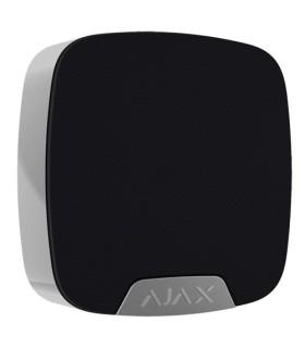 AJ-HOMESIREN-W wireless indoor siren for Ajax alarms