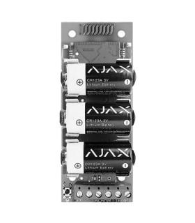 AJ-TRANSMITTER Transmissor via radio Ajax