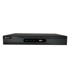 SF-NVR6104-4K4P-VS2 Safire IP Camera Recorder