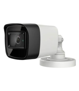 SF-B022-8P4N1 Safire 4in1 8Mpx PRO Bullet Camera