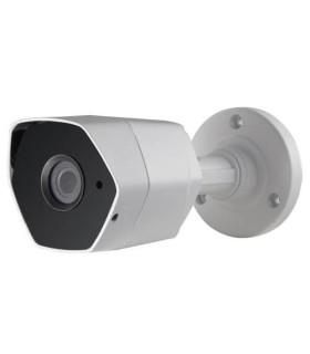 SF-CV022K-Q4N1 Safire 4n1 5Mpx PRO Bullet Camera