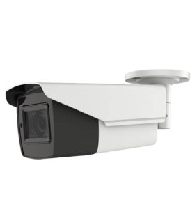 SF-CV788UZW-Q4N1 Safire 5 MP 4N1 ULTRA Bullet Camera