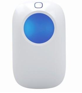 Repetidor de sinal wireless chuango RT-101