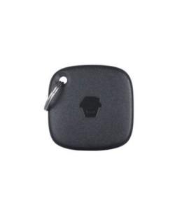 Chiave RFID CHUANGO TAG-26