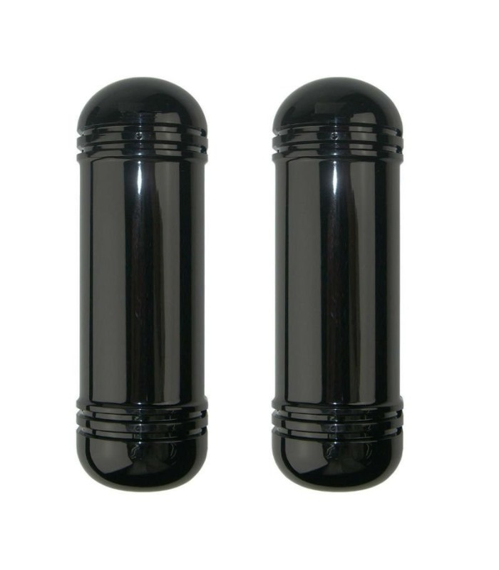 Photoelectrics security barriers Aleph Wireless