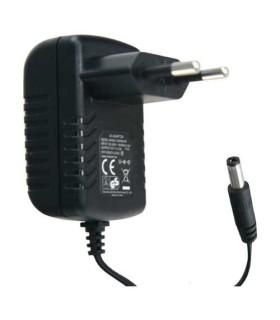 Power supply 12V 1.5A