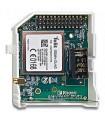 Module interne GSM-GPRS pour l'alarme Visonic PowerMax et PowerMaster