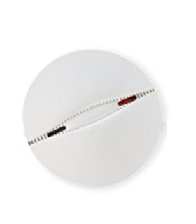 Smoke Detector Visonic MCT-426