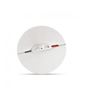 SMD-426 PG2 Detector de Humo PowerG Inalámbrico Supervisado