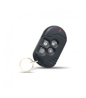 KF-234 PG2 PowerG Wireless 2-Way Keyfob