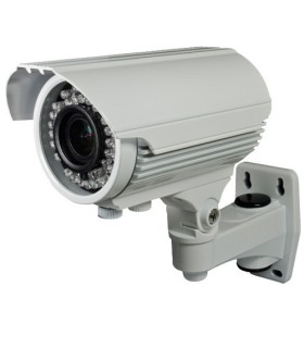 Camera Varifocal HDCVI 720p 1 Megapixel IR 40m