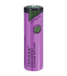 Batería de litio especial Tadiran Tl-7903