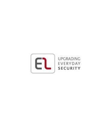 EL - Eletronics Line