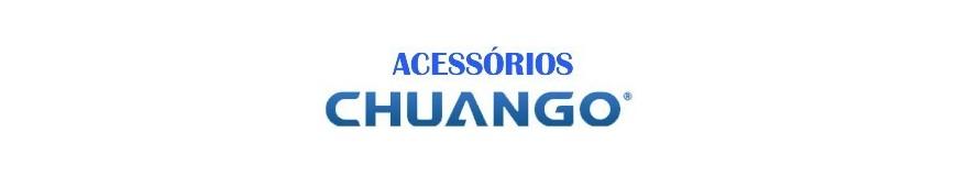 Accessoires Chuango