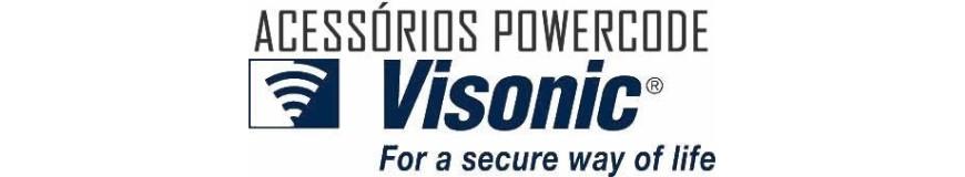 Visonic PowerMax Accessoires